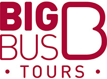 Big Bus Tours
