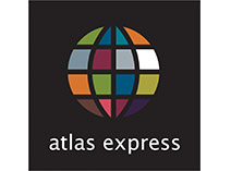 Atlas Express