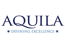 Aquila Center for Cruise Excellence
