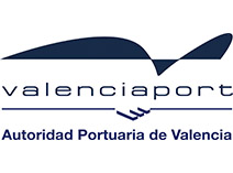 Port Authority of Valencia
