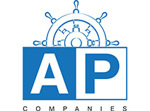 AP Companies Global Solutions