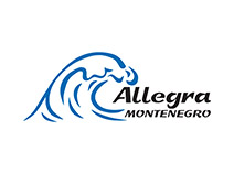 Allegra Montenegro\n