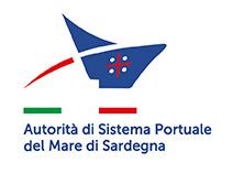 Autorità di Sistema Portuale del Mare di Sardegna (Ex Autorità Portuali di Cagliari e Olbia - Golfo\n Aranci)\n