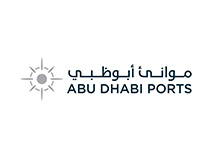 Abu Dhabi Cruise Terminal (ADPC)