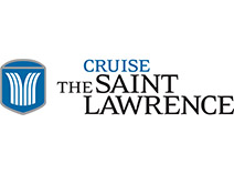 Cruise the Saint Lawrence Association