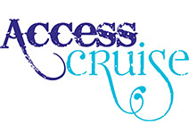 Access Cruise, Inc.