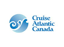 Atlantic Canada Cruise Association