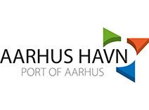 Port of Aarhus