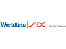SIX Payment Services (Europe) Ltd.