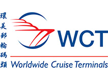 Worldwide Cruise Terminals