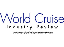 World Cruise Industry Review