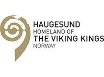 Destination Haugesund