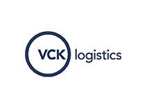 VCK Logistics