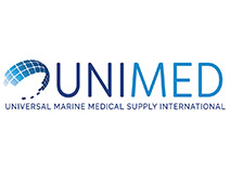 Universal Marine Medical Supply