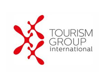 Tourism Group International
