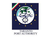 Taranto Port Authority
