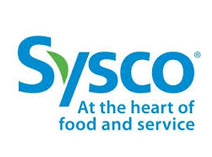 Sysco – South Florida