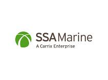 SSA Marine