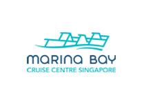 SATS-Creuers Cruise Services Pte. Ltd.