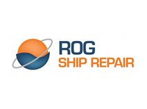 ROG Ship Repair BV