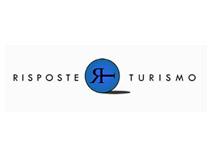 Risposte Turismo
