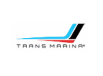 PT. Trans Marina Interkontinental (Trans Marina Group)