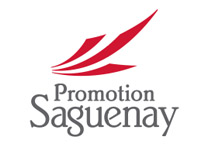 Promotion Saguenay Inc.