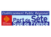 Port of Sete: Sete Cruise Club