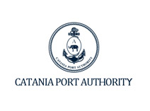 Port Authority of Catania