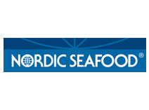 Nordic Seafood Cruise Supply