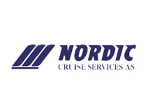 Nordic Cruise Services