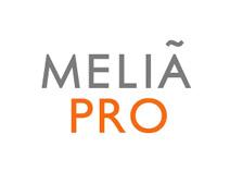 Melia PRO