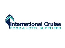International Cruise Food & Suppliers, Inc