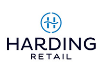 Harding Brothers Retail Limited