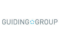 Guiding-Group