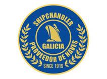 Galicia Shipping