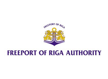 Freeport of Riga Authority