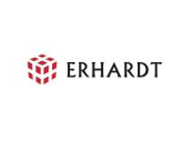 Erhardt y Cia
