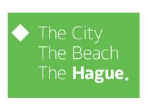 Cruiseport The Hague