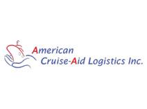 Copenhagen Cruise Aid Supply