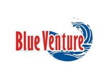 Blue Venture Inc.