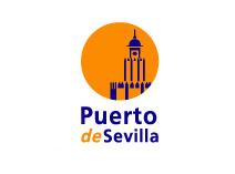 Autoridad Portuaria de Sevilla