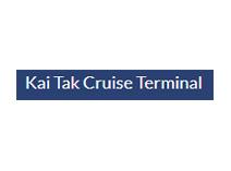 World Cruise Terminals