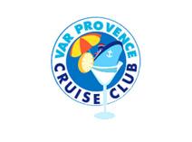 Var-Provence Cruise Club
