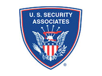 US Security Associates, INC