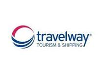 Travelway Cruiseway Travel