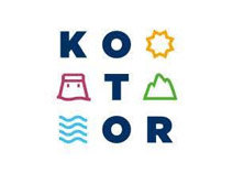Tourism Organization of Kotor\n