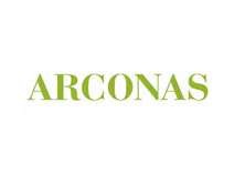 Arconas Corporation