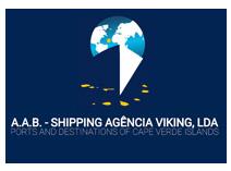 A.A.B. Shipping Agencia Viking