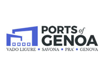 Port Network Authority of Eastern Ligurian Sea